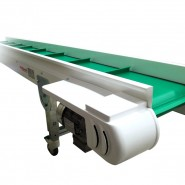 "Conveyor belts <br /> ""<strong>custom line M</strong>"""