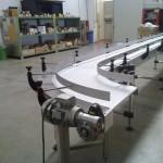 Conveyor belts packaging 2