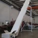 Conveyor belts packaging 11