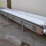 Conveyor belts packaging 15