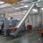 Conveyor belts packaging 7
