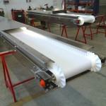 Conveyor belts packaging 9
