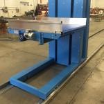 Conveyor belts packaging 6