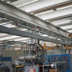 Conveyor belts packaging 8