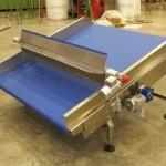 Conveyor belts packaging 23
