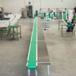 Conveyor belts packaging 14