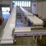 Conveyor belts packaging 3