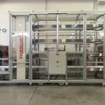 Conveyor belts packaging 4