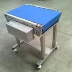 Conveyor belts packaging 12