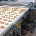 Conveyor belts packaging 17