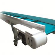 "Conveyor belts <br /> ""<strong>custom line M</strong>"""