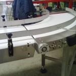 Conveyor belts packaging 1