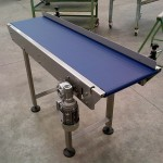 Conveyor belts packaging 19