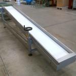 Conveyor belts packaging 20