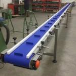 Conveyor belts packaging 21