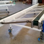 Conveyor belts robotic 22