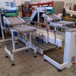 Conveyor belts robotic 18