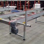 Conveyor belts robotic 20
