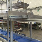 Conveyor belts robotic 13