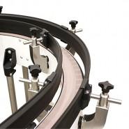 Robotica - table top