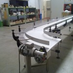 Conveyor belts packaging 2
