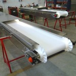 Conveyor belts packaging 9