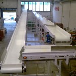 Conveyor belts packaging 3
